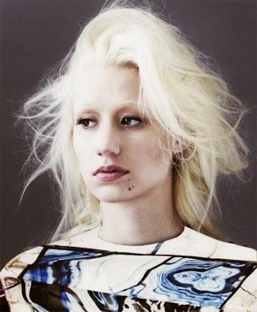 Iggy Azalea Without Makeup Pics  Mugeek Vidalondon