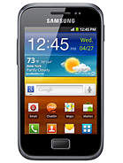 samsung galaxy ace plus s7500 manual