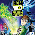 Cheat game Ben 10:Alien Force The ps2