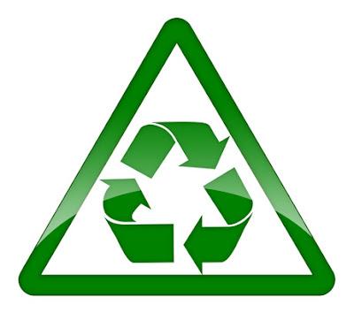 Como Decorar com Reciclagem