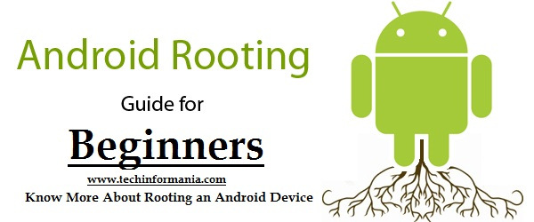 What Is Android Rooting,how to root android