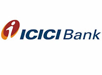 ICICI Bank Sales Officer Recruitment