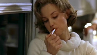 ashley judd smoking