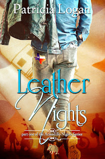 Leather Nights