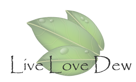 Live Love Dew