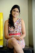 Manisha yadav glamorous photos-thumbnail-5