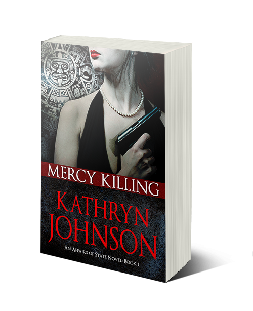 mercy killings Mercy killing - download as pdf file (pdf), text file (txt) or read online.