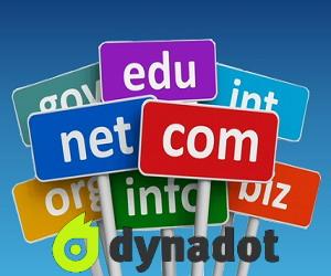 4 domain penyedia jasa layanan blog gratis