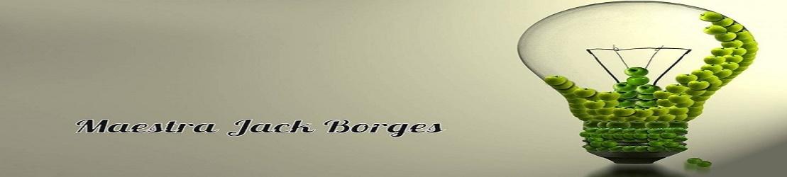 Maestra Jack Borges