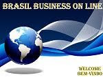 Brasil Business ON LINE