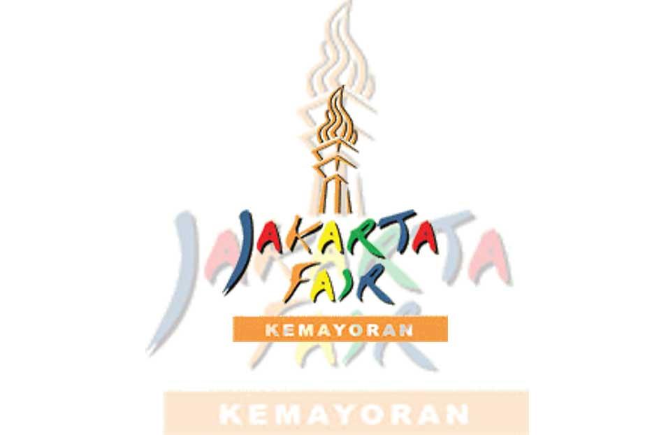 Jadwal dan Harga Tiket Pekan Raya Jakarta 2013
