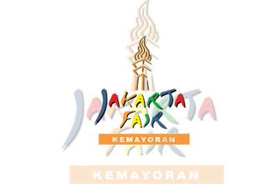 jakarta fair 2013