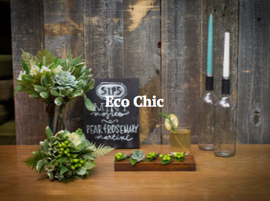 http://bloominous.com/collections/eco-chic