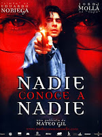 http://descubrepelis.blogspot.com/2012/03/nadie-conoce-nadie.html