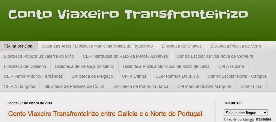 http://www.contoviaxeirotransfronteirizo.blogspot.com.es/
