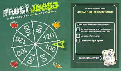 http://www.alimentacion.es/es/campanas/consumo_fruta_verdura_escuelas/fruti_juego/fruti_juego.aspx