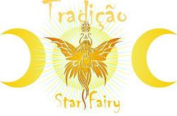 Tradição Star Fairy