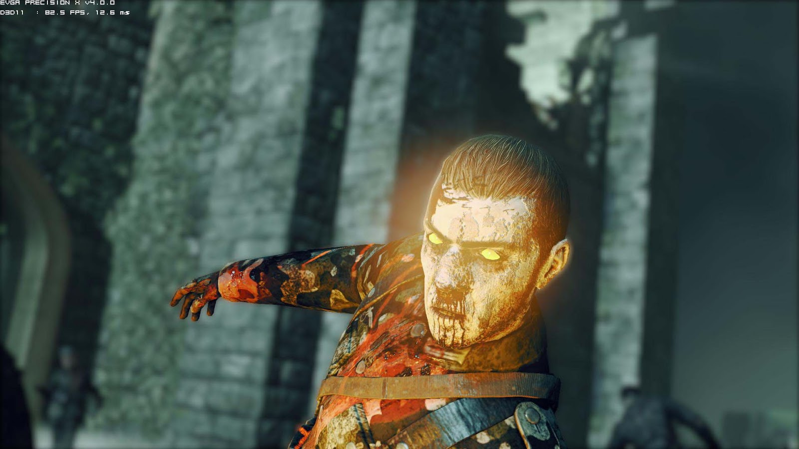 Sniper-Elite-Nazi-Zombie-Army-2-Gameplay-Screenshot-4