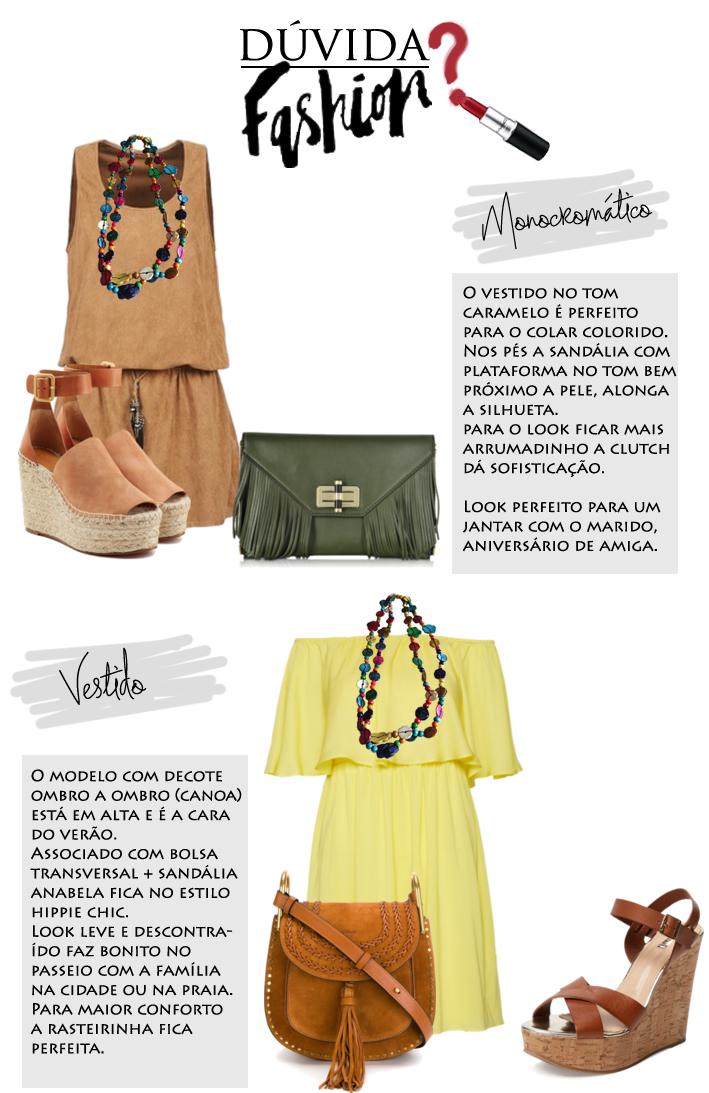 Blog da Jana, Dicas, Joinville, Blog de acessórios, blog de moda, Dúvida Fashion