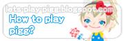 how to play pigg?