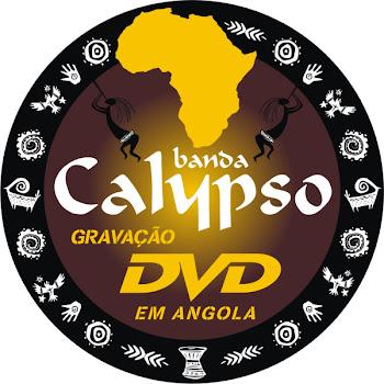 Informação DVD Da Angola