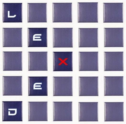 LexDex
