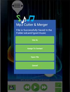 download lagu mp3 catur arum terbaru