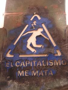 el-capitalismo-mata-aqualia-facsa-despidos