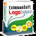 EximiousSoft Logo Designer 3.20 Full Keygen