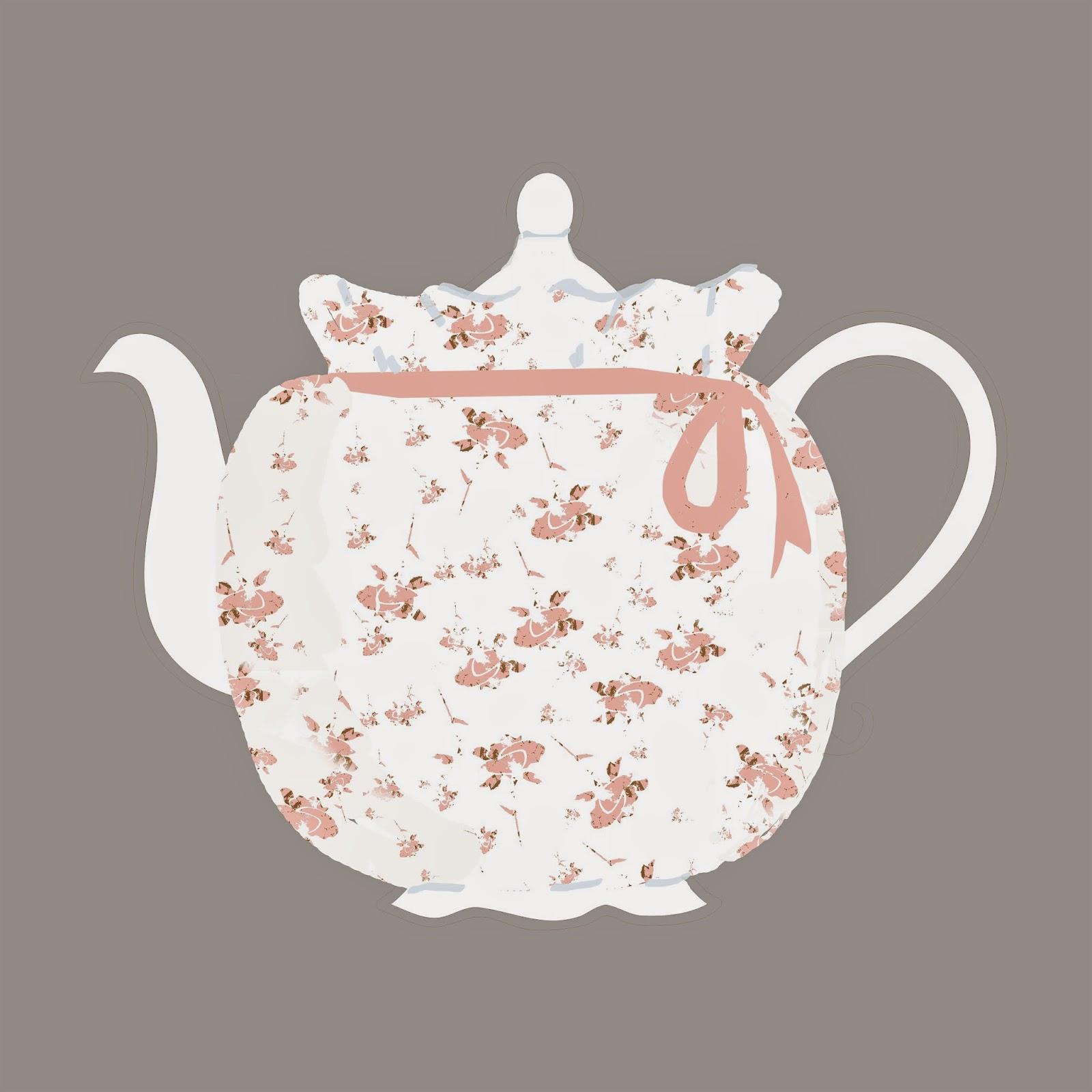 how to make a good pot of english tea
