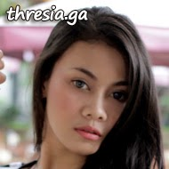 Thresia