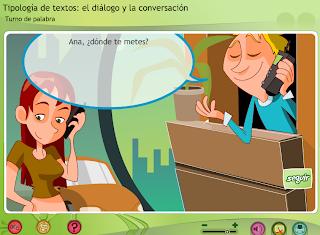 http://www.edu.xunta.es/espazoAbalar/sites/espazoAbalar/files/datos/1285591875/contido/lengua_gf_d/index.html