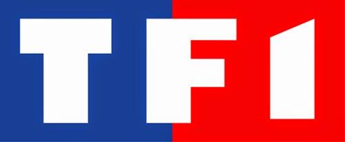 la féquence de la chaine tv TF1 :