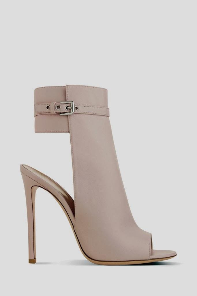 GianvitoRossi-elblogdepatricia-shoes-zapatos-calzature-scarpe-calzado-tendencias