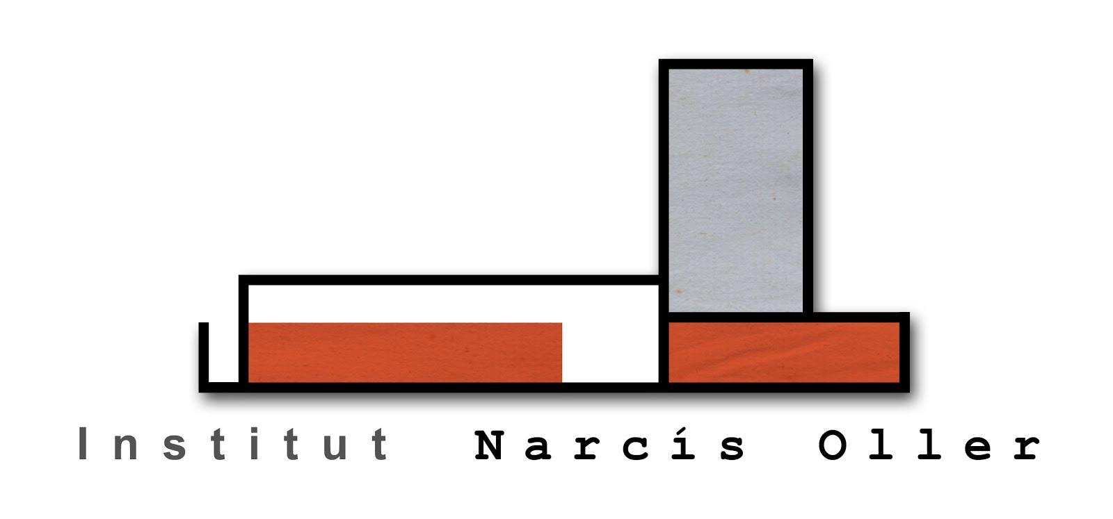 Institut Narcís Oller