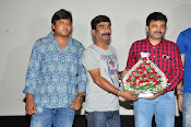 Nuvvala Nenila audio launch-thumbnail-19