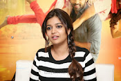 Colors Swathi Cute Photos Gallery-thumbnail-61