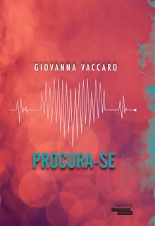 Procura-se - Giovanna Vaccaro