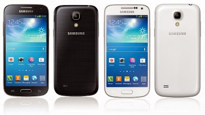 Samsung Galaxy S4 Mini, HDR feature, panorama mode, Jelly Bean 4.2, Android, Snapdragon processor, dual core, new samsung, new smartphone