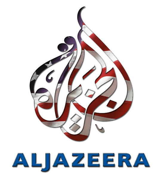 Aljazeera America, News Channel in English - Official Website - BenjaminMadeira