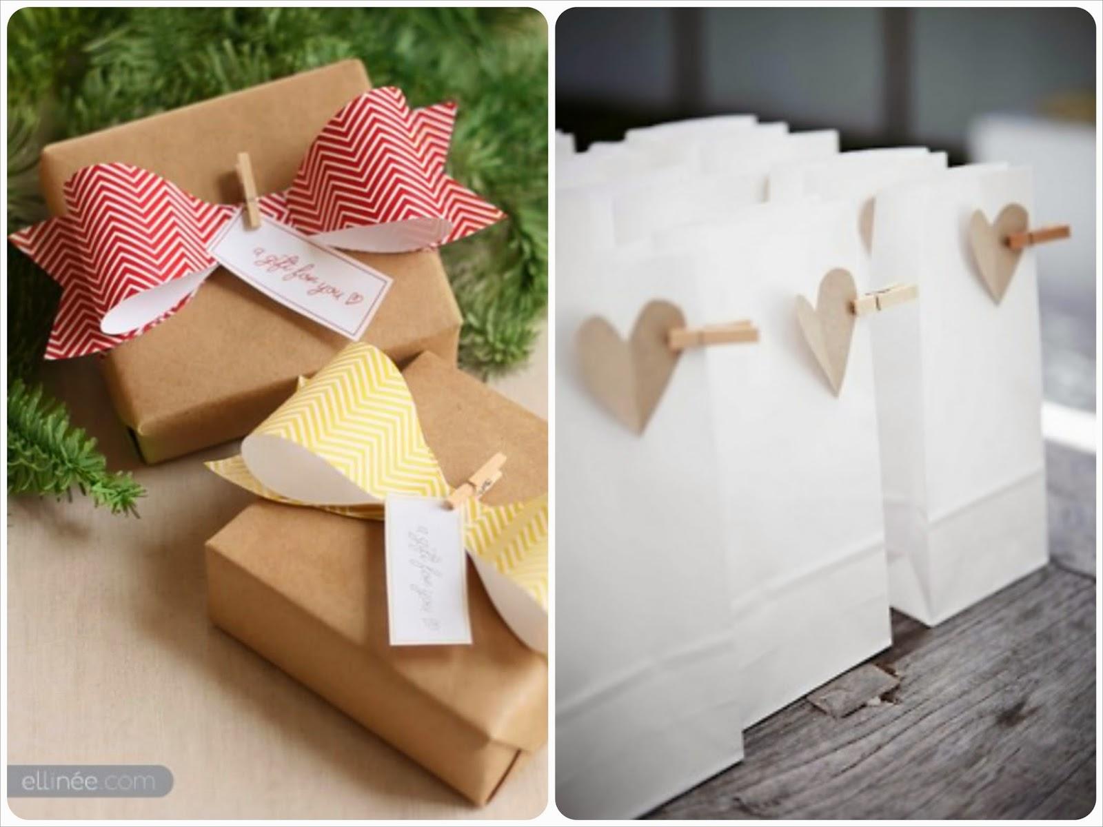 Blog de tu d a con amor invitaciones y detalles de boda - Detalles decoracion boda ...