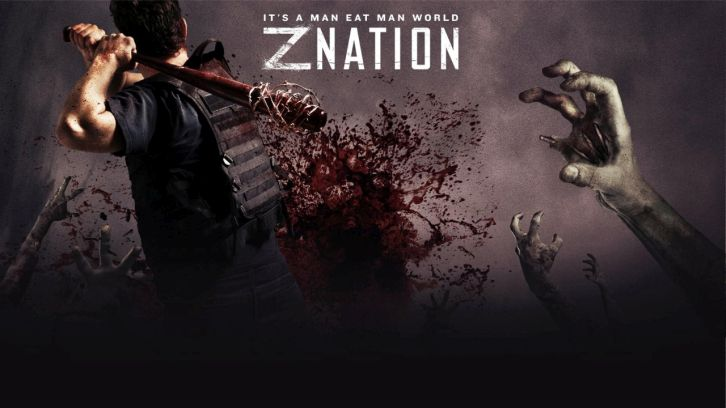 POLL : What did you think of Z Nation - All Good Things Must Come to an End (Season Finale)?