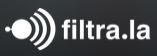 Filtra.la