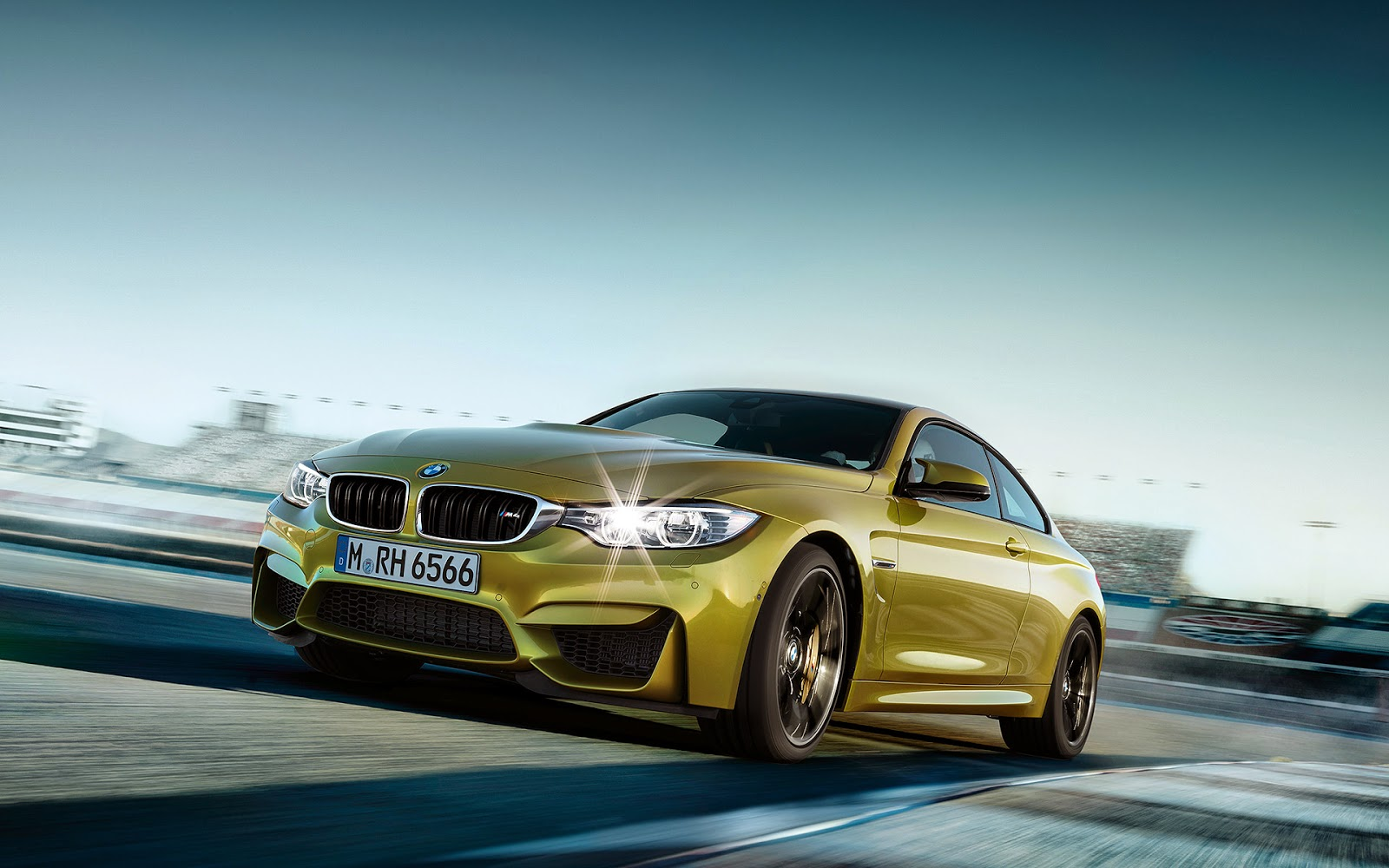 bmw m4 wallpapers hd wallpapers hd pictures hd