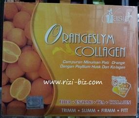http://1.bp.blogspot.com/-HMA4wH2H5t0/Tz6dIvsaP-I/AAAAAAAABMs/iPVQlEhxJm4/s1600/oren-riz.jpg