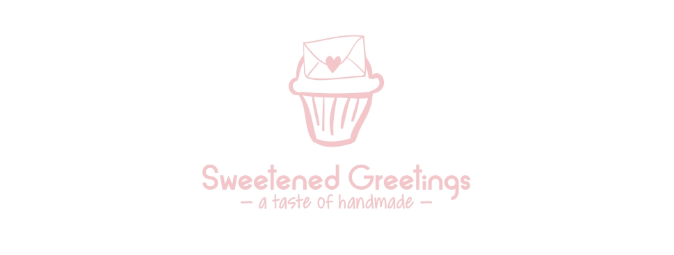 Sweetened Greetings