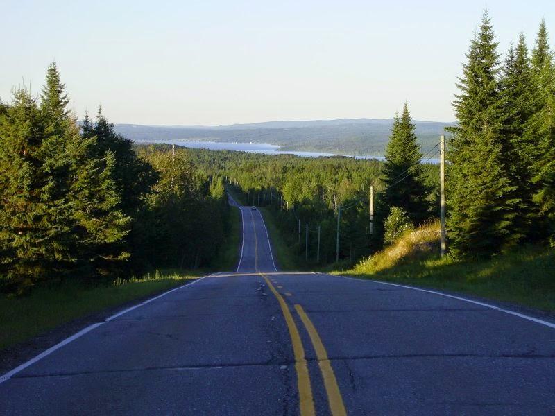 Appalachians lakes, Appalachian farms, Appalachian roads, Appalachian drives, Appalachian forests, Appalachian mountains, Appalachian highlands, Appalachians, Canada Appalachians, Quebec Appalachians, Lac-des-Aigles, Riviere-du-loup, Saint-Gabriel-de-Rimouski, Sainte-Angèle-de-Mérici, Amqui, Causapscal, Quebec, Quebec tourism, Canada, Canada tourism, Visiting Canada, Visiting Quebec