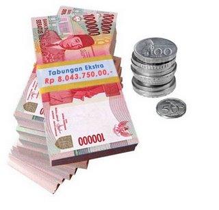 Kenapa mata uang indonesia disebut rupiah kenapa mata uang indonesia