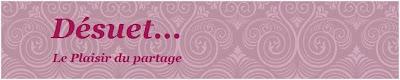 http://smorgasme.blogspot.fr/