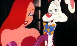 http://1.bp.blogspot.com/-HMCYms8fESU/TnzUmPteRDI/AAAAAAAACd4/bXzlB9S2lbw/s1600/Roger_et_Jessica_Rabbit.jpg